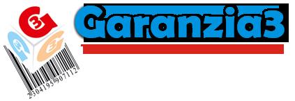 Garanzia3
